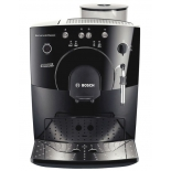 Кофемашина Bosch BenvenutoClassic TCA5309