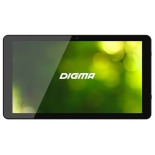 планшет Digma Optima 10.7, 8GB, тёмно-синий