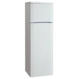 холодильник Nord NRT 274 032 (A+) white