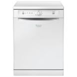 Посудомоечная машина Hotpoint-Ariston LFB 5B019 EU