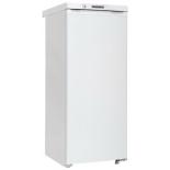 холодильник Саратов 478 (кш-165/15)