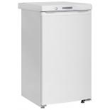 холодильник Саратов 479 (кш-122/15)