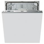 Посудомоечная машина Посудомоечная машина Hotpoint-Ariston LTF 11M116 EU
