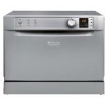 Посудомоечная машина Hotpoint-Ariston HCD 662 S EU