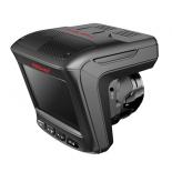автомобильный видеорегистратор Sho-Me Combo №3 А7 (встроенный радар-детектор)