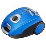Пылесос Rolsen T 3060 TSF синий
