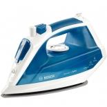Утюг Bosch TDA 1023010 голубой