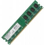 модуль памяти AMD R322G805U2S-UGO (DDR2 DIMM, 2Gb, 800MHz, CL5)