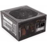 блок питания Seasonic 760W Platinum 760 , 120mm, APFC Модульный SS-760XP2