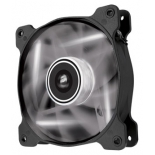 кулер Corsair CO-9050030-WW SP120 LED White 120mm Fan (2шт)