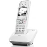 радиотелефон Gigaset A420, Белый