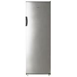 холодильник Атлант M 7204-180