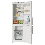 холодильник Атлант ХМ 4421-000 N, белый