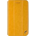 чехол для планшета G-case Executive для Huawei MediaPad T1 7, оранжевый