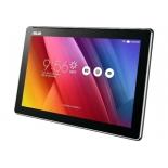 планшет Asus ZenPad Z300CG-1A047A  8GB 3G Чёрный