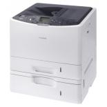 лазерный цветной принтер Canon i-SENSYS LBP7780Cx