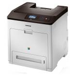 лазерный цветной принтер Samsung CLP-775ND