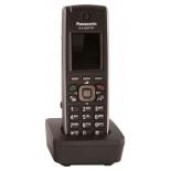 радиотелефон IP  Panasonic KX-UDT111RU