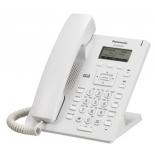 проводной телефон IP  Panasonic KX-HDV100RU