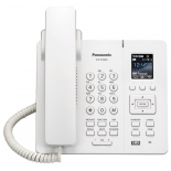 Проводной телефон IP  Panasonic KX-TPA65RU, купить за 7 260руб.