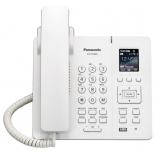 проводной телефон IP  Panasonic KX-TPA65RU
