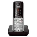 радиотелефон Gigaset S810H