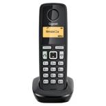 радиотелефон дополнительная трубка Gigaset A220 HSB, для радиотелефона