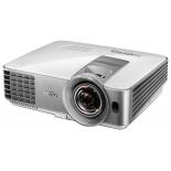 Мультимедиа-проектор BenQ MS630ST