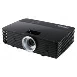 мультимедиа-проектор Acer P1285
