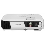 Мультимедиа-проектор Epson EB-X31