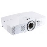 Мультимедиа-проектор Acer V7500