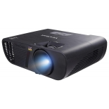 мультимедиа-проектор ViewSonic PJD5151