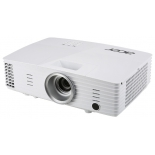 Мультимедиа-проектор Acer X1385WH