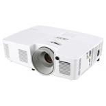 мультимедиа-проектор Acer X133PWH