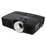 мультимедиа-проектор Acer X113P