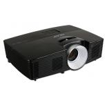 Мультимедиа-проектор Acer P1287
