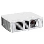 Мультимедиа-проектор Acer K135i