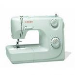 Швейная машина SINGER 8280P turquoise