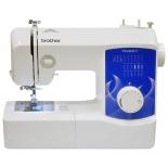 Швейная машина BROTHER ModerN21