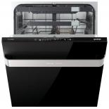 Посудомоечная машина Gorenje GV60ORAB, встраиваемая