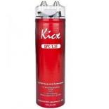 товар Kicx DPC 1,5F конденсатор, красный