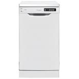 Посудомоечная машина Candy CDP 2D1149W-07, белая