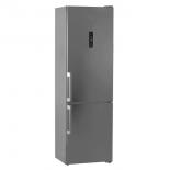 холодильник Hotpoint-Ariston HFP 7200 XO, 322 л