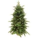 Новогодняя елка Triumph Tree Нормандия 60 см (в мешочке), зеленая, купить за 2 590руб.