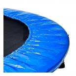 аксессуар для батута DFC 6FT (GC-P-6) 6ft frame pad, Защитный мат