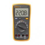 мультиметр Fluke 4404222 (FLUKE-15B+ ERTA) цифровой
