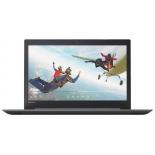 Ноутбук Lenovo IdeaPad 320-17IKB 80XM00BGRK