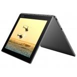 планшет Lenovo Yoga Book YB1-X90F, Atom x5-Z8550, 10.1 FHD