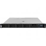 Серверная платформа Lenovo System x3550 M5 (8869EJG)