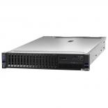 сервер Lenovo x3650 M5 (8871EFG)